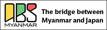ABS_Myanmar