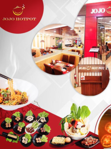 Jo Jo Hotpot (Junction City Branch) – MingalaGO -Myanmar travel guide- 5c4d071cb